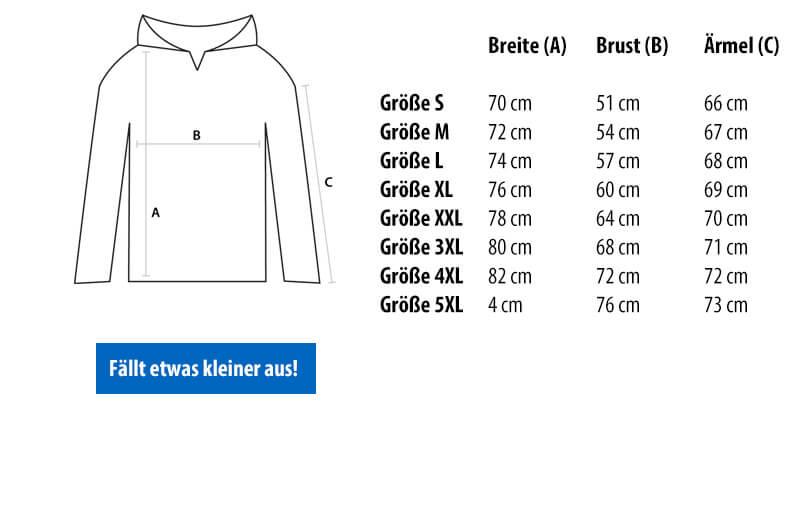 groessentabelle-hoodie