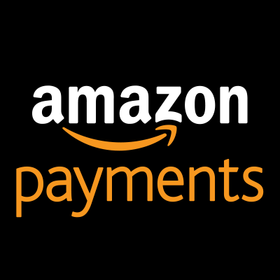 Bezahlen Per Bankeinzug