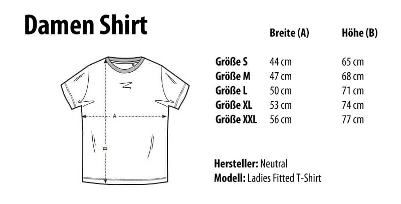 groessentabelle-neutral-lady