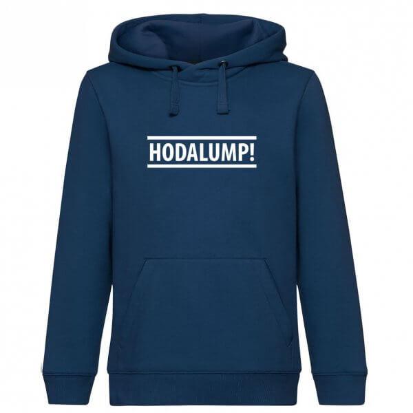 """Hoodie """"HODALUMP!"""""""