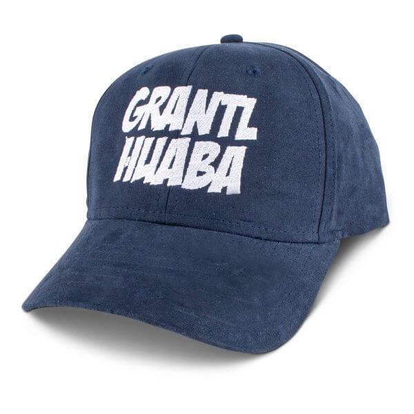 "Cap ""Grantlhuaba"""
