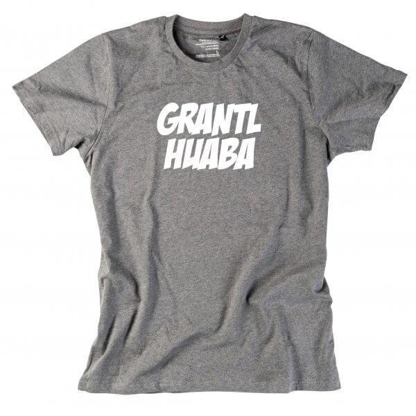 """Herren-Shirt """"Grantlhuaba"""""""